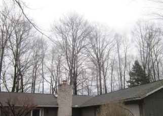 North Ridgeville Home Foreclosure Listing ID: 4128068