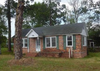 Statesboro Home Foreclosure Listing ID: 4128355