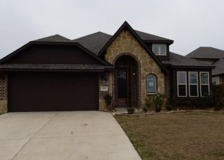 Mansfield Home Foreclosure Listing ID: 4128536