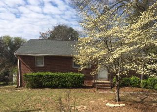North Augusta Home Foreclosure Listing ID: 4128593