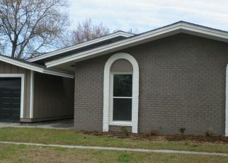 Jacksonville Home Foreclosure Listing ID: 4128747