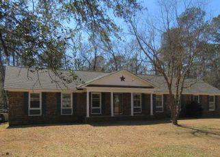 Jacksonville Home Foreclosure Listing ID: 4128760