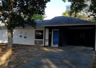 Beverly Hills Home Foreclosure Listing ID: 4128826