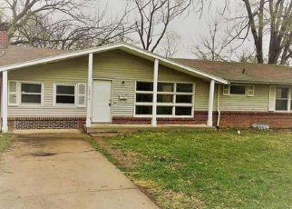 Kansas City Home Foreclosure Listing ID: 4128845
