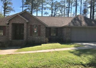 Petal Home Foreclosure Listing ID: 4128883
