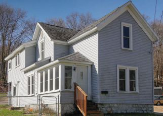 Kalamazoo Home Foreclosure Listing ID: 4128939