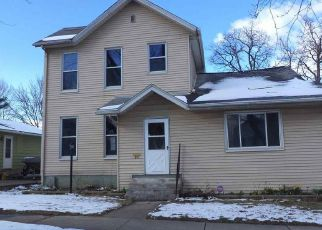 Bloomington Home Foreclosure Listing ID: 4129095