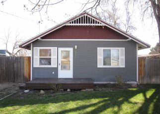 Boise Home Foreclosure Listing ID: 4129102