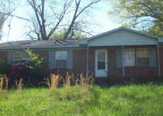Hogansville Home Foreclosure Listing ID: 4129113