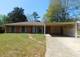 Stone Mountain Home Foreclosure Listing ID: 4129126