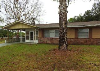 Ocala Home Foreclosure Listing ID: 4129193