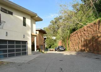 Los Angeles Home Foreclosure Listing ID: 4129253