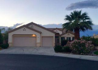 Palm Desert Home Foreclosure Listing ID: 4129263