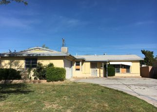 Lancaster Home Foreclosure Listing ID: 4129268