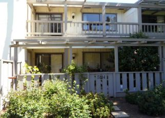 San Jose Home Foreclosure Listing ID: 4129272