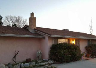 Lancaster Home Foreclosure Listing ID: 4129276