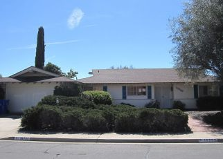 San Diego Home Foreclosure Listing ID: 4129285
