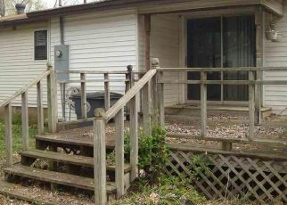 Searcy Home Foreclosure Listing ID: 4129326