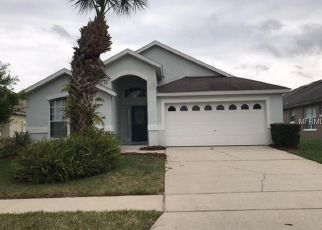 Kissimmee Home Foreclosure Listing ID: 4129431