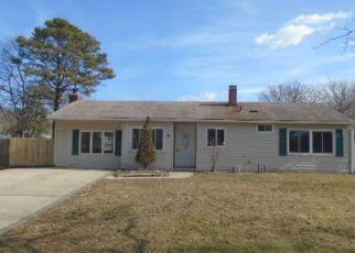 Medford Home Foreclosure Listing ID: 4129499