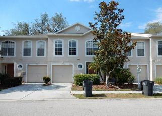 Tampa Home Foreclosure Listing ID: 4129552