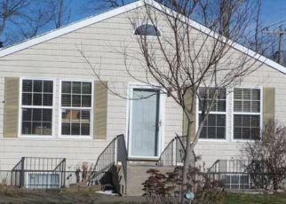 Medford Home Foreclosure Listing ID: 4129590