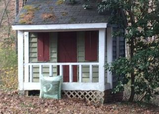 Lenoir Home Foreclosure Listing ID: 4129596