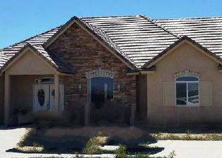 Lancaster Home Foreclosure Listing ID: 4129621