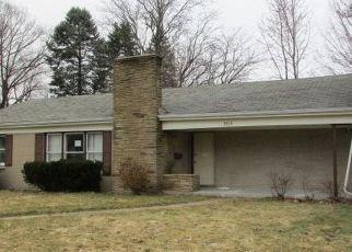 Kalamazoo Home Foreclosure Listing ID: 4129641