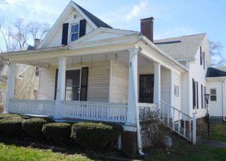 Danville Home Foreclosure Listing ID: 4129680