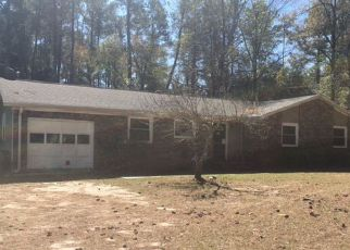 Aiken Home Foreclosure Listing ID: 4129796