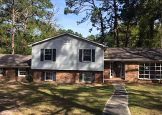 Aiken Home Foreclosure Listing ID: 4129797