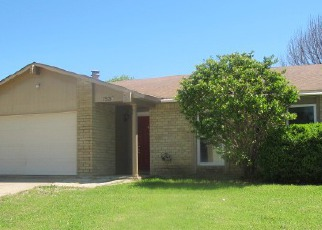 Fort Worth Home Foreclosure Listing ID: 4130026