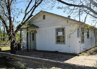San Angelo Home Foreclosure Listing ID: 4130033