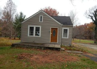 North Ridgeville Home Foreclosure Listing ID: 4130144