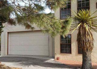 Santa Fe Home Foreclosure Listing ID: 4130181