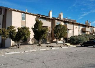 Albuquerque Home Foreclosure Listing ID: 4130183