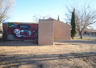 Albuquerque Home Foreclosure Listing ID: 4130185