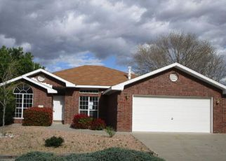 Albuquerque Home Foreclosure Listing ID: 4130191