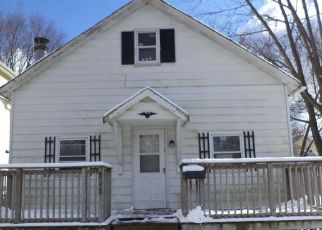 Bloomington Home Foreclosure Listing ID: 4130354