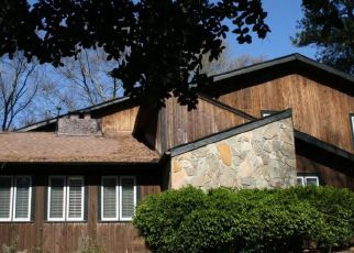 Atlanta Home Foreclosure Listing ID: 4130382