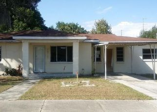Tampa Home Foreclosure Listing ID: 4130434