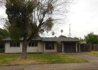 Sacramento Home Foreclosure Listing ID: 4130449