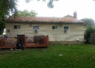 Amityville Home Foreclosure Listing ID: 4130626