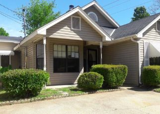 Montgomery Home Foreclosure Listing ID: 4130792