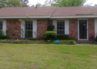 Montgomery Home Foreclosure Listing ID: 4130807