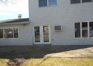 Selden Home Foreclosure Listing ID: 4130815