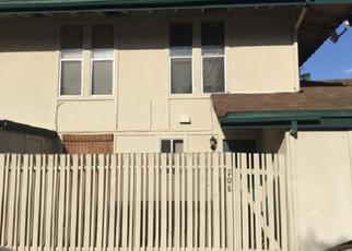 Sacramento Home Foreclosure Listing ID: 4130861