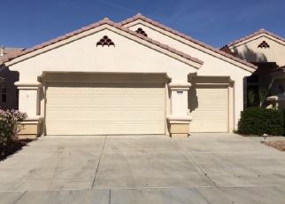 Palm Desert Home Foreclosure Listing ID: 4130875