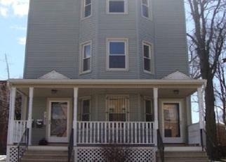 Hartford Home Foreclosure Listing ID: 4130923